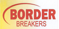 Border Breakers